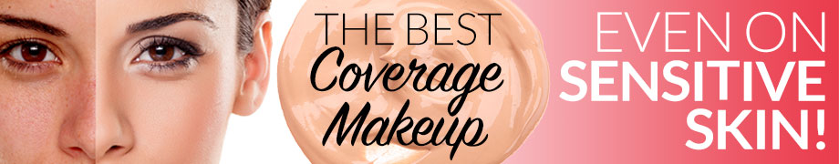 category-best-makeup.jpg