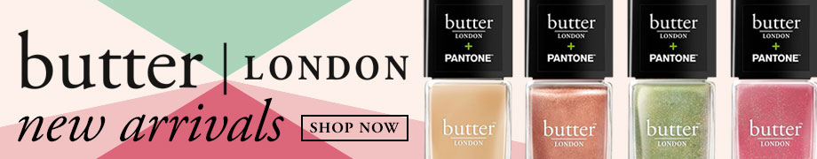 category-butterlondon-new-arrivals.jpg