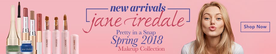 category-jane-iredale-spring-2018.jpg