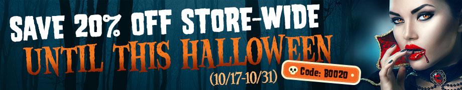 category-store-wide-halloween.jpg