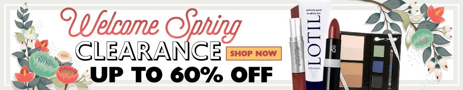 category-welcome-spring-clearance-2018.jpg