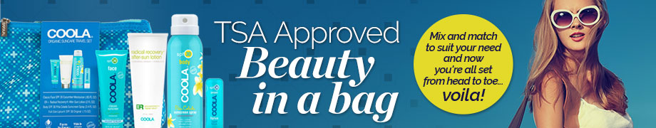 main-category-beauty-bag-1-.jpg