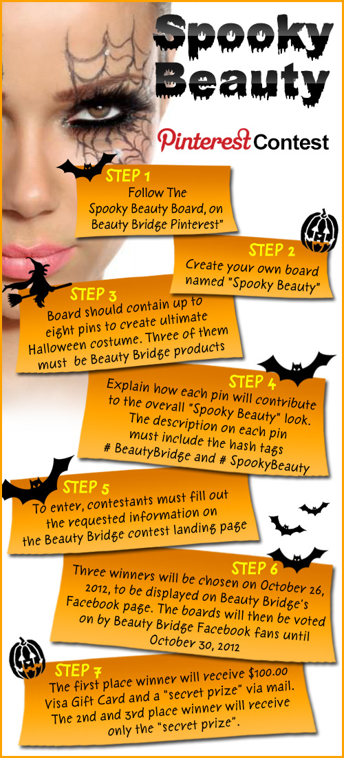 spooky-beauty-pinterest-contest.jpg